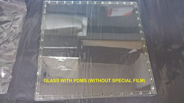 glass%20pdms
