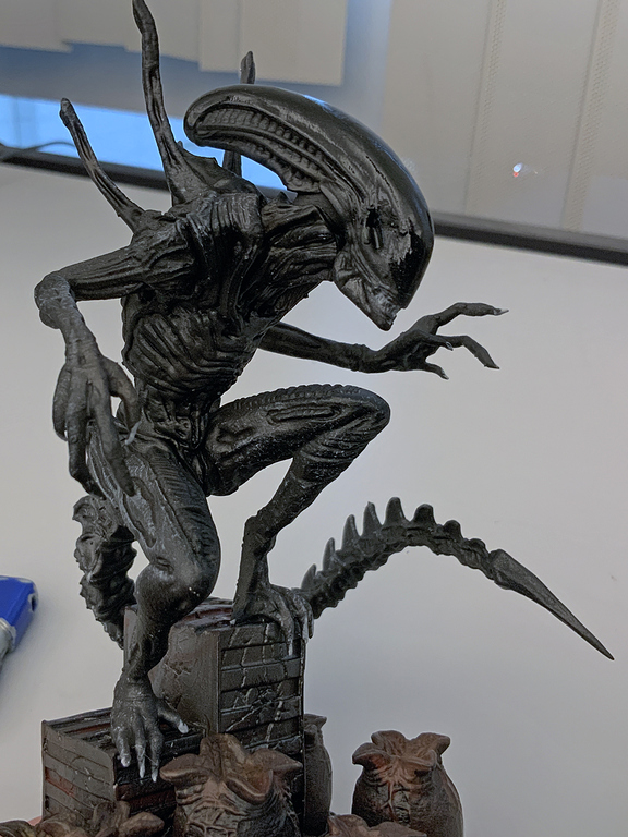 Alien%2002-03