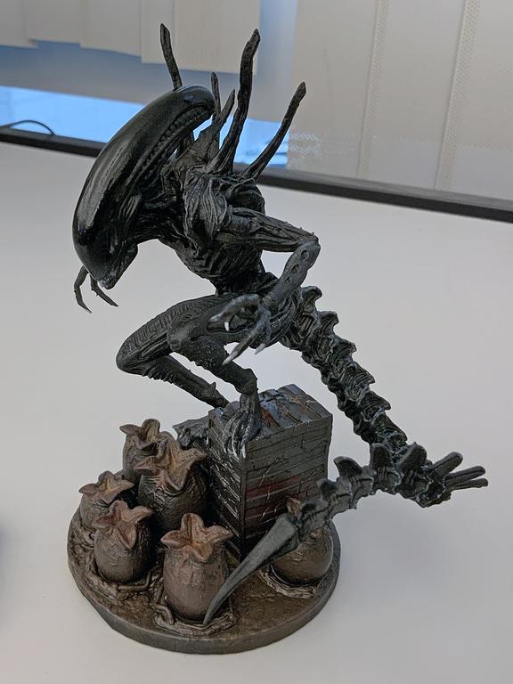 Alien%2002-02
