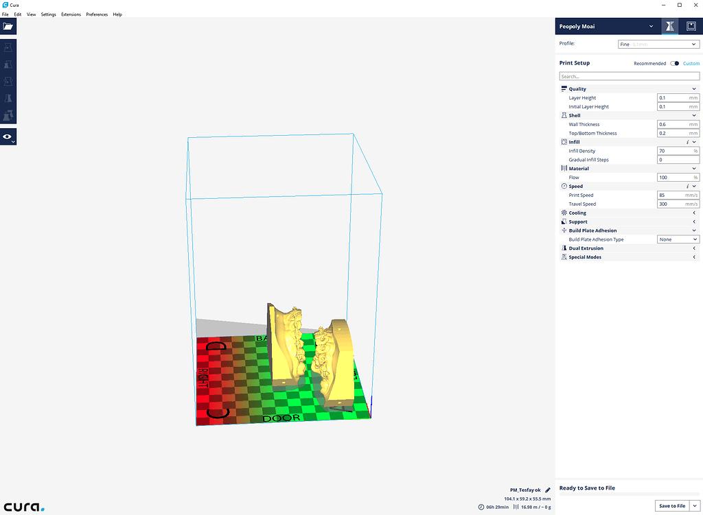 Models%20vertikal%20Print