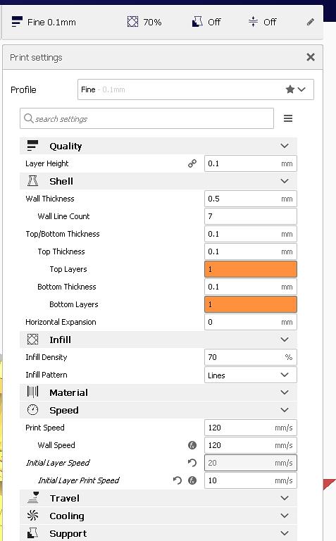 cura-settings