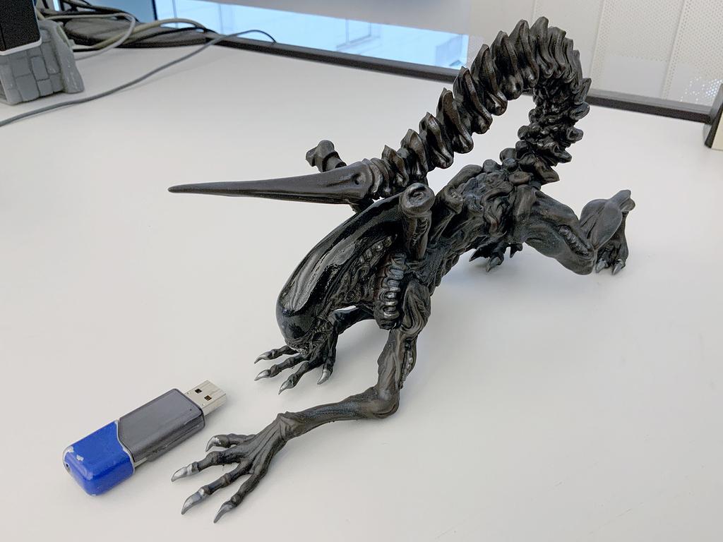 Alien%2001-02