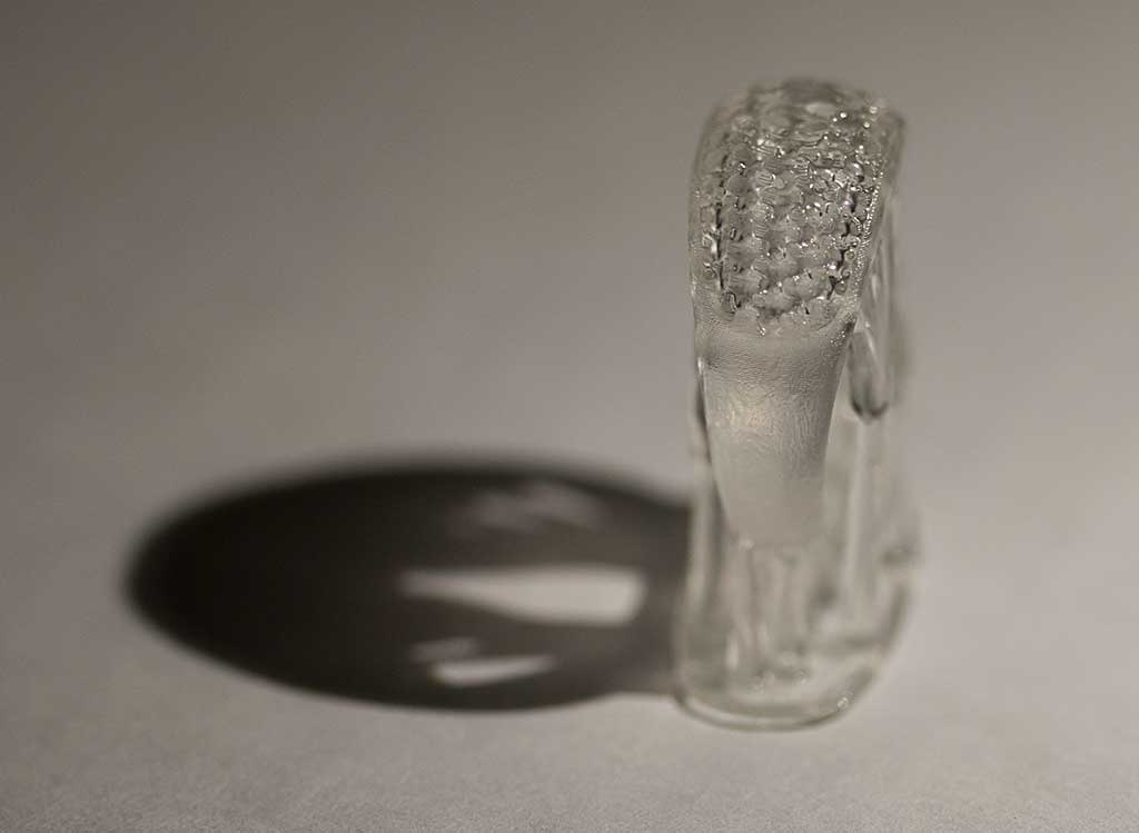 PhotoCentric 3D Flexible UV Resin - Resins and Vats