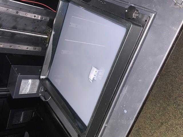 ppm2006