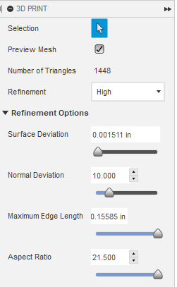 Fusion_STL_Export_Settings