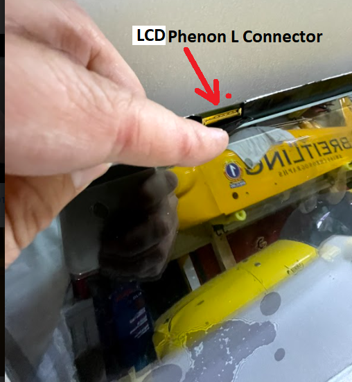 LCD%20Connector