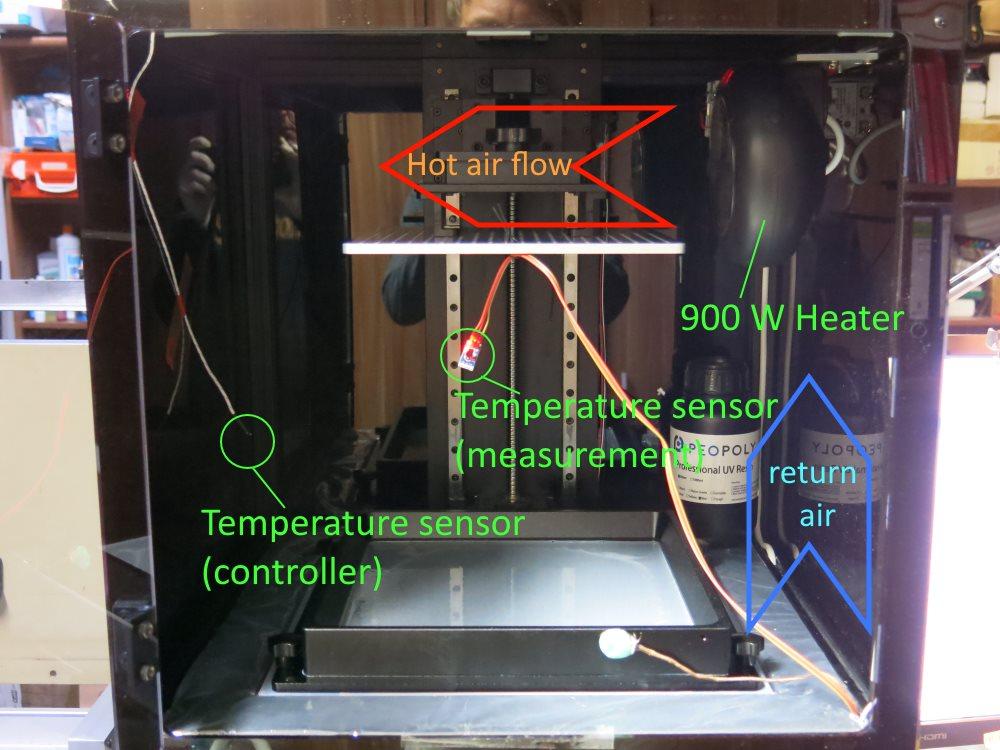PID-Heater%20V1