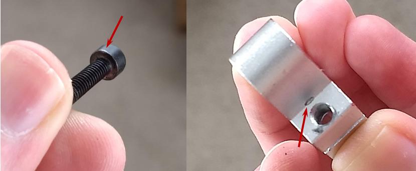 Silver%20Bracket%20Issue